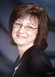 Linda Wilbert - Stewart, FDN