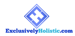 Exclusively Holistic