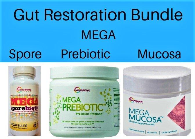 Shop Quality Wellness Products Probiotics Vitamin K2